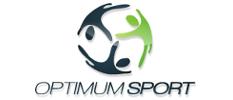 Optimum Sport